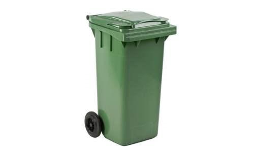 Hoe kan ik maden in mijn afvalcontainer voorkomen for Container pas cher