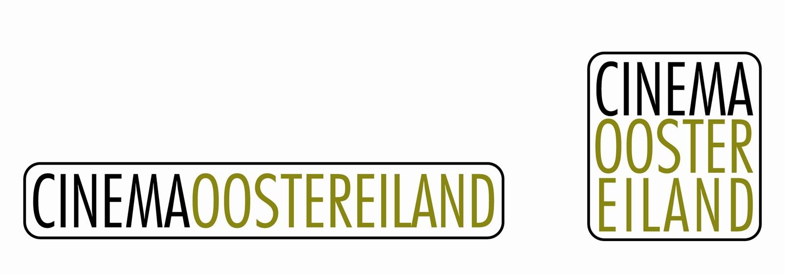 BEREIKBAARHEID  Cinema Oostereiland