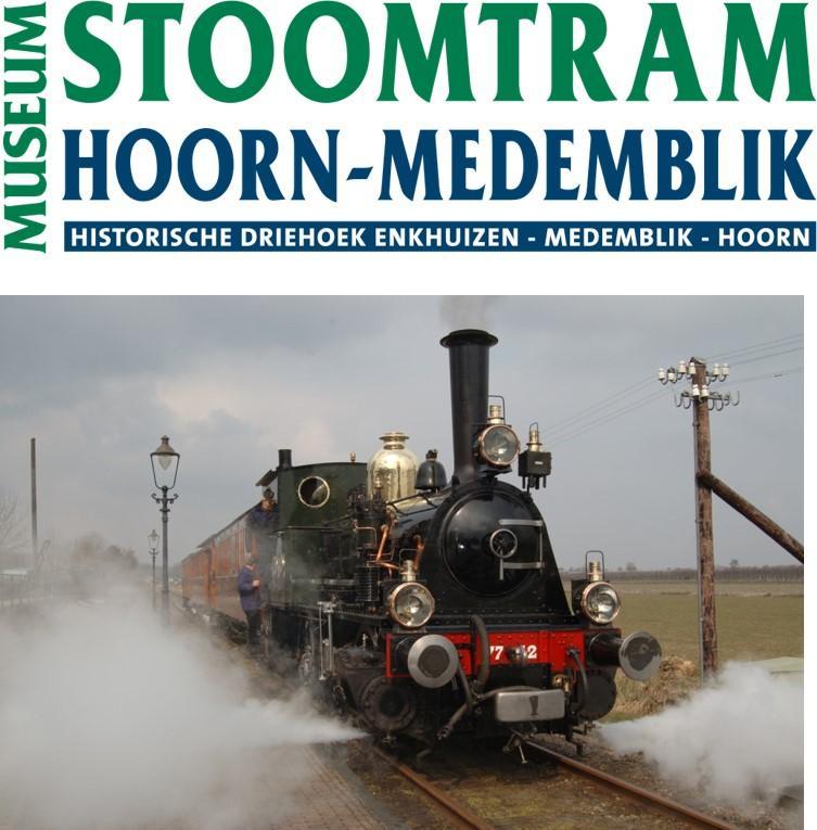 Opnieuw meer tijdreizigers tussen Hoorn, Medemblik en Enkhuizen   Hoorngids   de nieuwsbron voor
