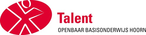 St. Talent Hoorn