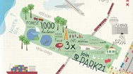 illustraded_map_Park-21