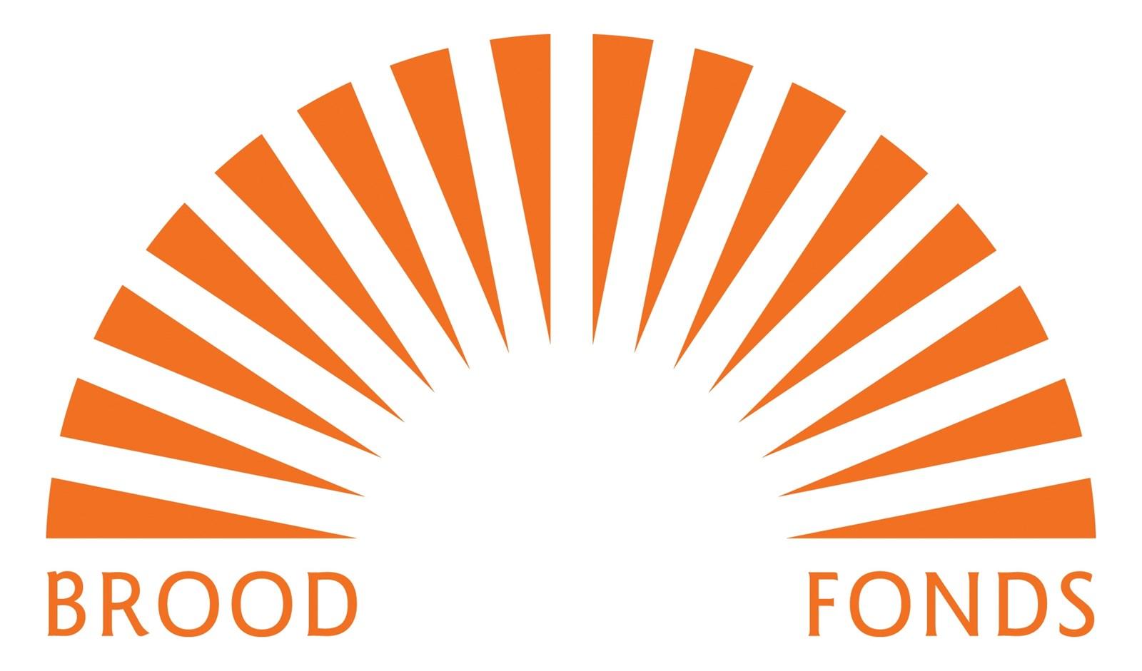 Afbeeldingsresultaat voor broodfonds