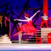 Christopher Wheeldons Alice's Adventures in Wonderland