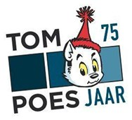 TomPoes 75