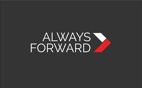 Always Forward logo-1