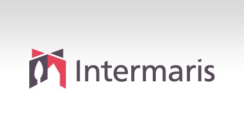 Intermaris logo