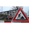 Update bouwactiviteit Siriusstraat (Video)