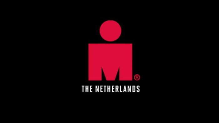 Ironman The Netherlands
